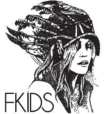 FKIDS SHOP